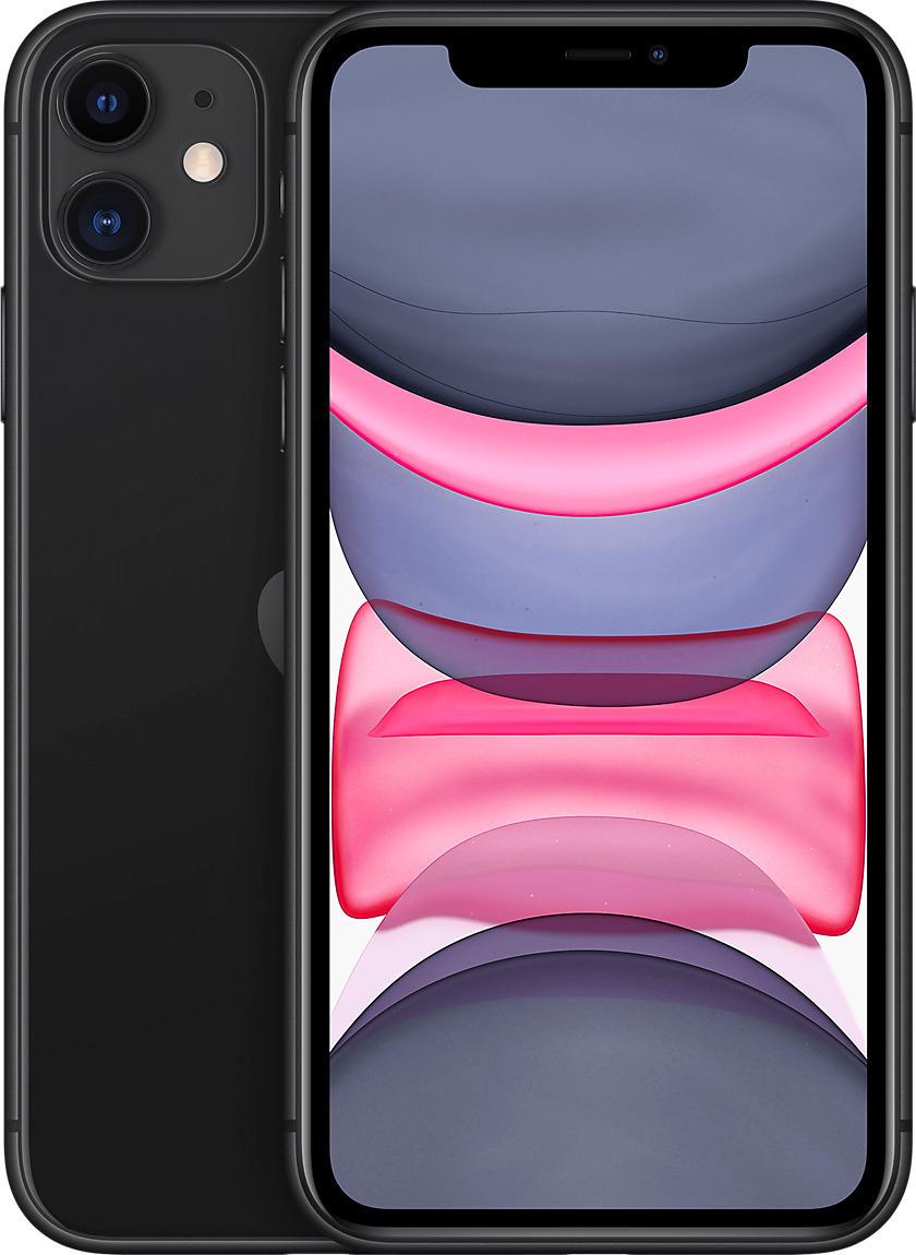 Επισκευή iPhone 11