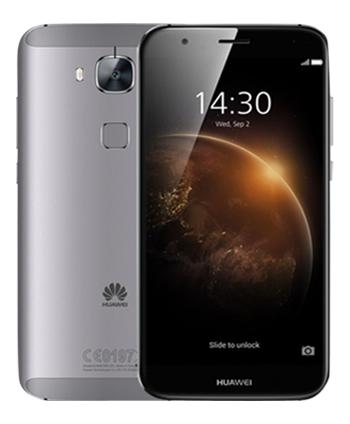 Επισκευή Huawei G8