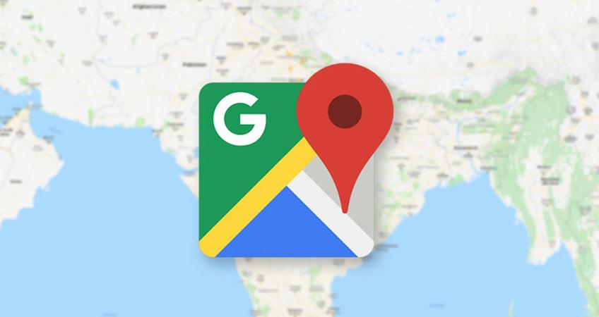 google-maps-covid