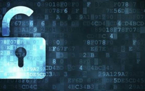 Τρόποι για να προστατέψετε τις συνδεδεμένες συσκευές σας