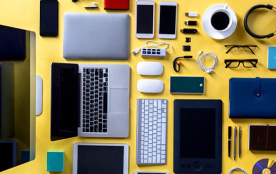 Περισσότερα ιδιαίτερα gadgets που ίσως σε ενδιαφέρουν!