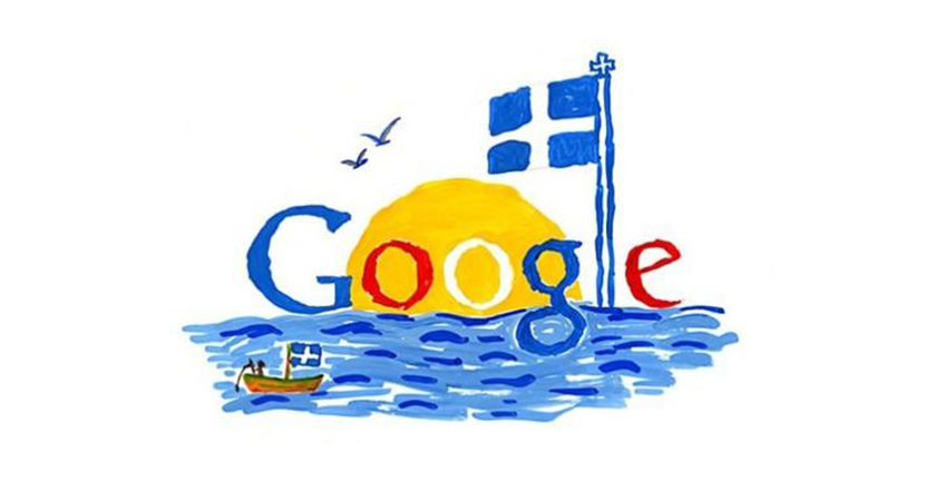google-χρηματοδότηση-στην-ελλάδα