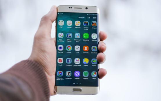 Απλοί τρόποι για να φροντίσουμε το smartphone μας